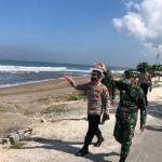 Tempat Wisata Jadi Sasaran Tim Gabungan Yustisi PPKM Darurat