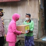 Kesabaran Peran Penting Dalam Menghadapi Pandemi Covid -19